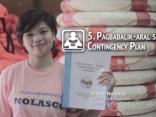 Gabay sa Pagsasagawa ng Community Drill Teaser #1