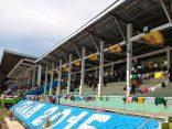 Tandag Sports Complex